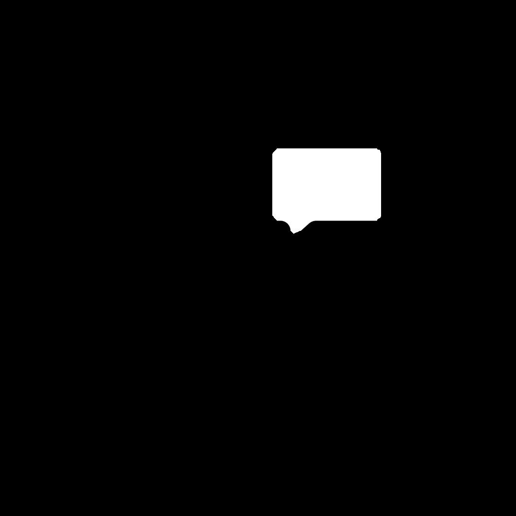 viva bot chat bot messenger